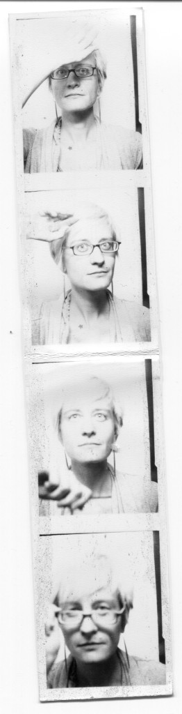 photo-booth007sm