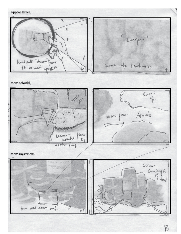 storyboards-lunch72dpi2