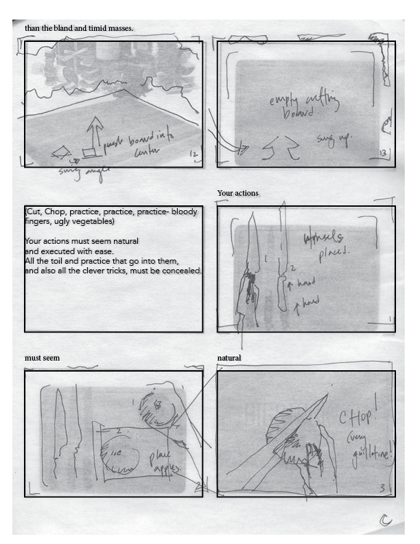 storyboards-lunch72dpi3